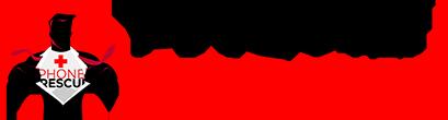 Phone Rescue Starnberg
